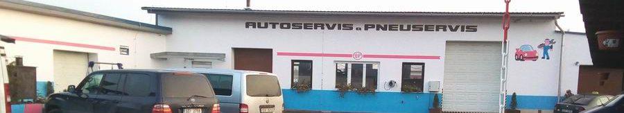 RP – Autoservis & Pneuservis – Valašské Meziříčí….volejte …722 197 705